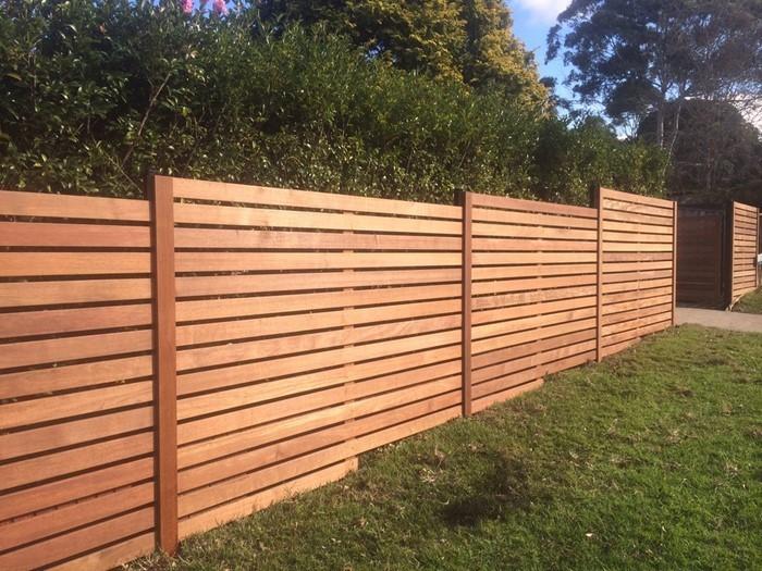 Gartenzaun Sichtschutz: 100 wunderschöne Gartenmauer Vorschläge