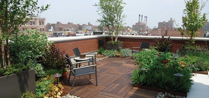 Gartenzaun-Sichtschutz-Eine-moderne-Entscheidung
