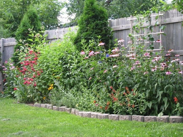 Gartenzaun-Sichtschutz-Eine-super-Ausstattung