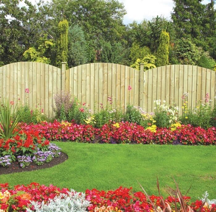 Gartenzaun-Sichtschutz-Eine-super-Ausstrahlung