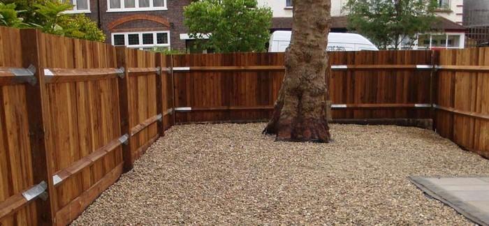 Gartenzaun-Sichtschutz-Eine-tolle-Ausstattung