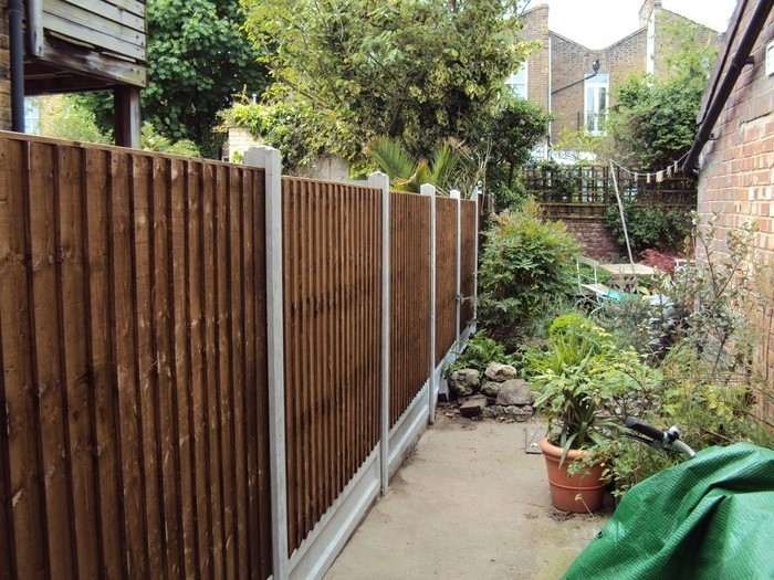 Gartenzaun-Sichtschutz-Eine-tolle-Gestaltung