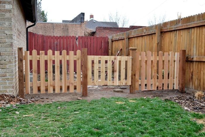 Gartenzaun-Sichtschutz-Eine-verblüffende-Ausstattung