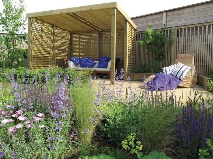 Gartenzaun-Sichtschutz-Eine-verblüffende-Entscheidung
