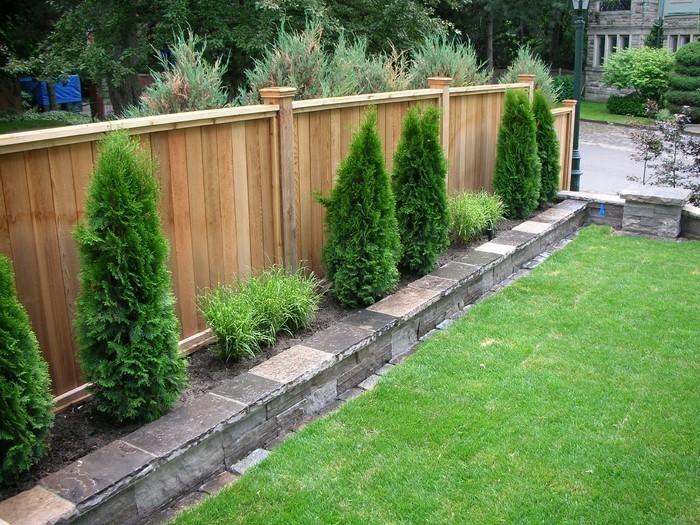 Gartenzaun-Sichtschutz-Eine-wunderschöne-Entscheidung