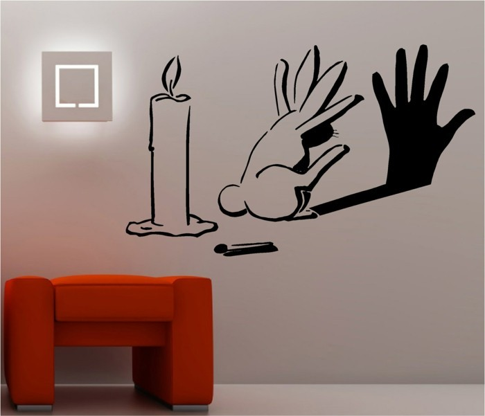 40 Coole Dekoideen Mit Graffiti Im Zimmer Archzinenet
