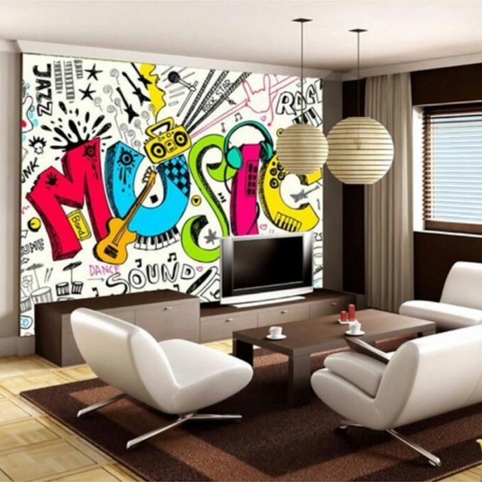 Außergewöhnlich Grange Schranken Perfekte Zimmergestaltung | Möbelideen, Esszimmer