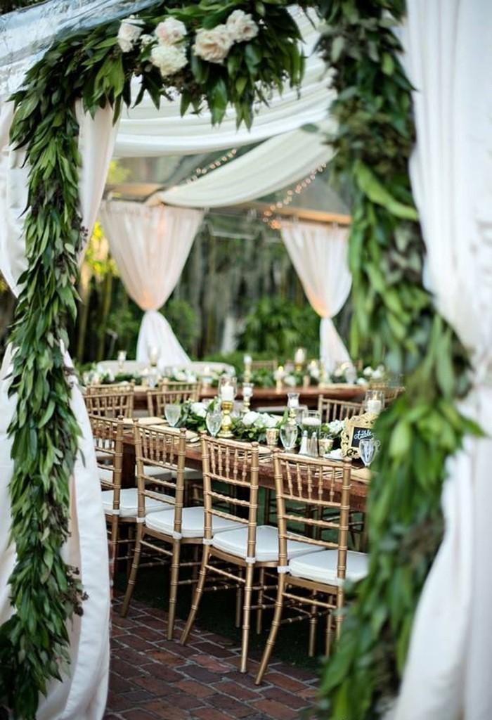 Heiraten-im-Garten-Ein-außergewöhnliches-Design