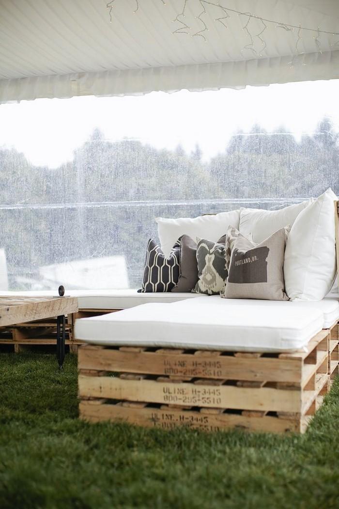 Heiraten-im-Garten-Ein-cooles-Design