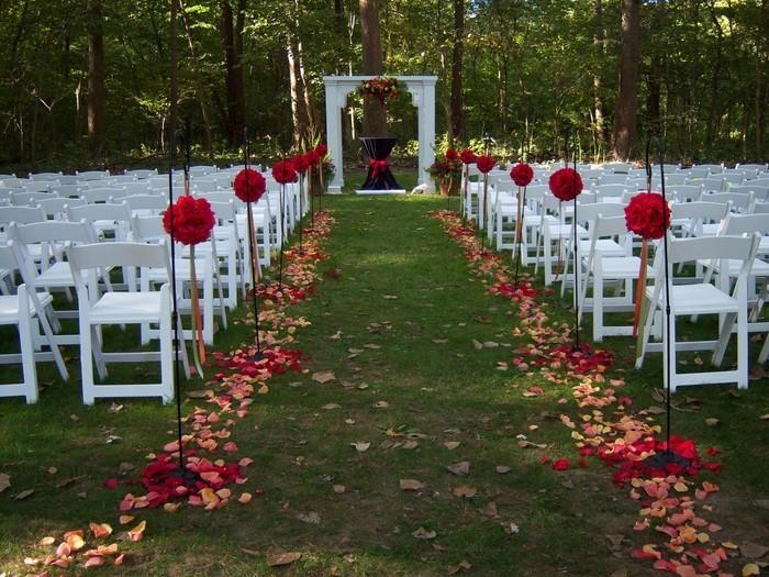 Heiraten-im-Garten-Ein-modernes-Design