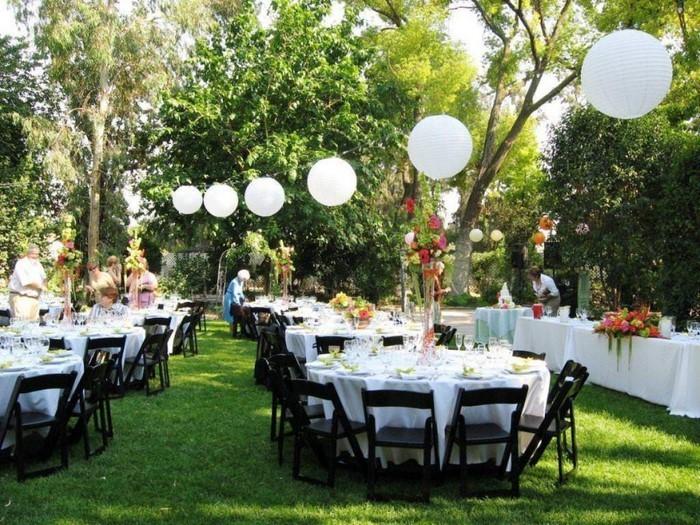 Heiraten-im-Garten-Ein-super-Design