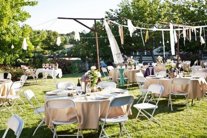 Heiraten-im-Garten-Ein-tolles-Design