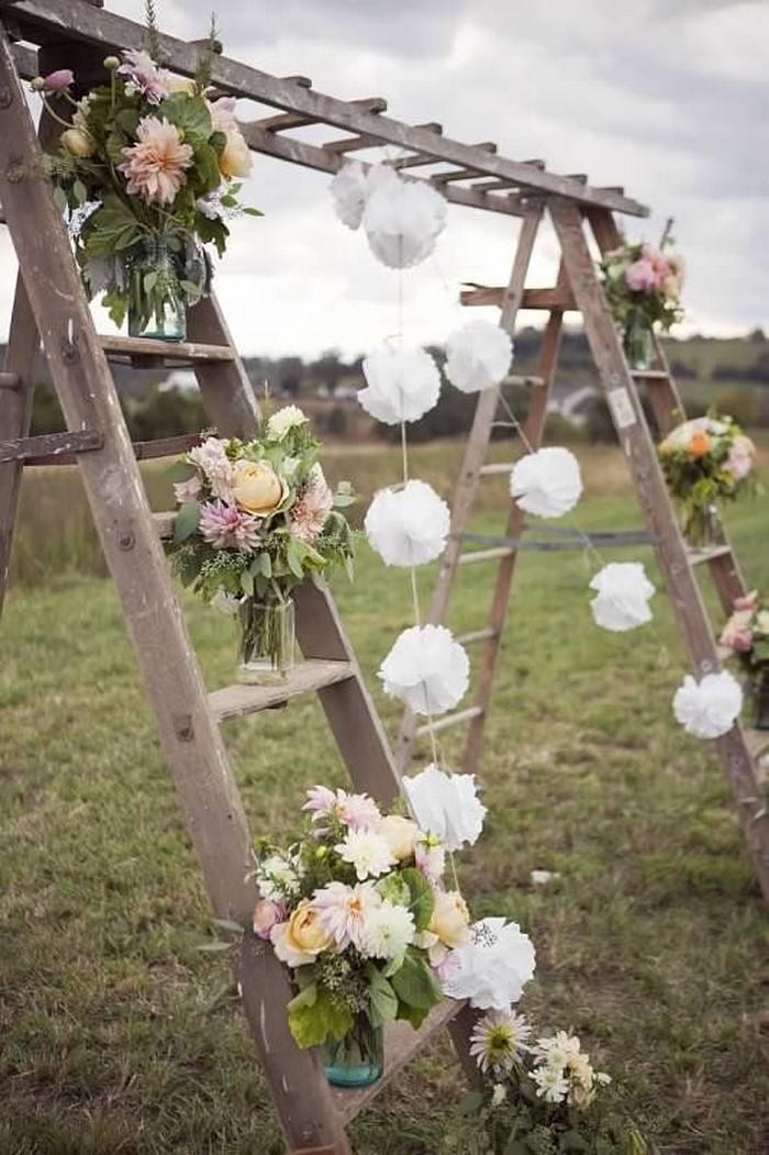 Heiraten-im-Garten-Ein-verblüffendes-Design