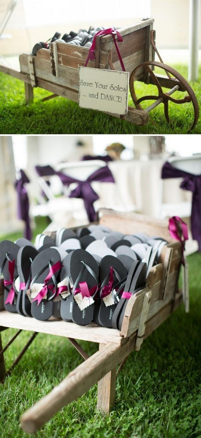 Heiraten-im-Garten-Ein-wunderschönes-Design
