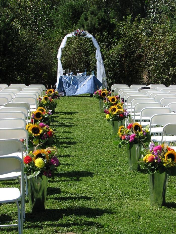 Heiraten-im-Garten-Ein-wunderschönes-Exterieur