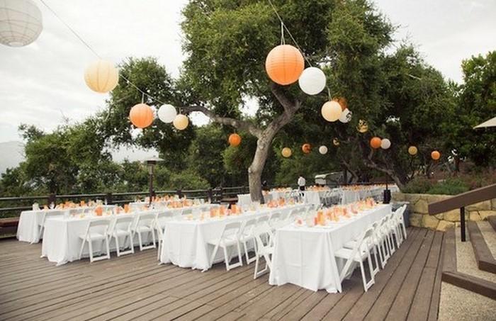 Heiraten-im-Garten-Eine-außergewöhnliche-Atmosphäre