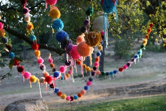 Heiraten-im-Garten-Eine-außergewöhnliche-Ausstattung