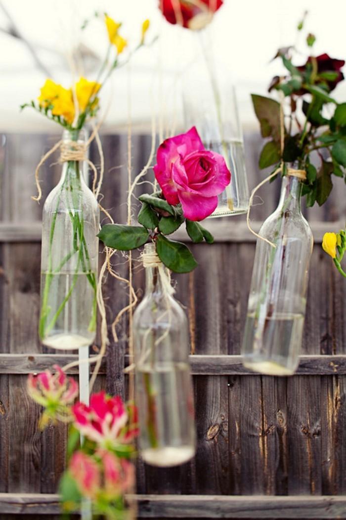 Heiraten-im-Garten-Eine-auffällige-Entscheidung