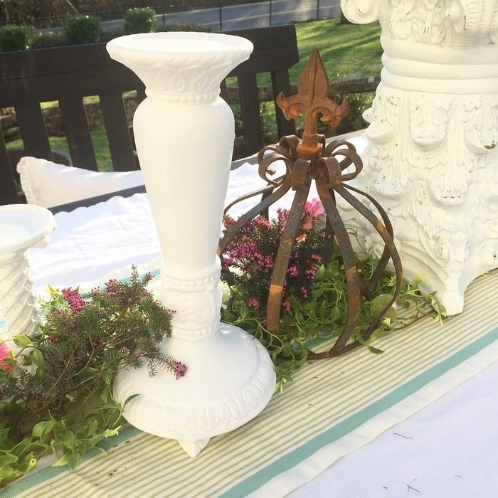 Heiraten-im-Garten-Eine-coole-Atmosphäre