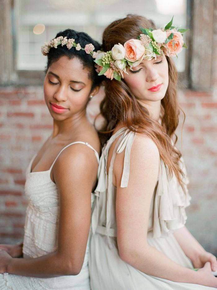 Heiraten-im-Garten-Eine-coole-Ausstattung