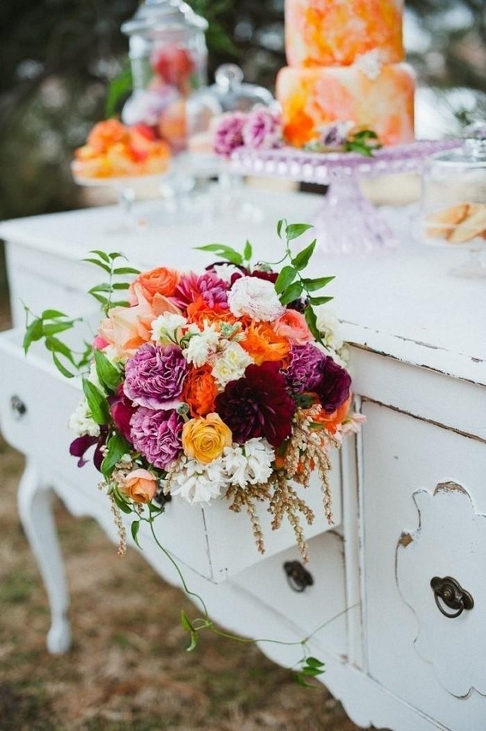 Heiraten-im-Garten-Eine-coole-Ausstrahlung
