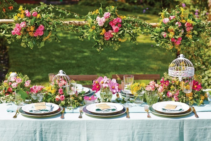 Heiraten-im-Garten-Eine-coole-Deko