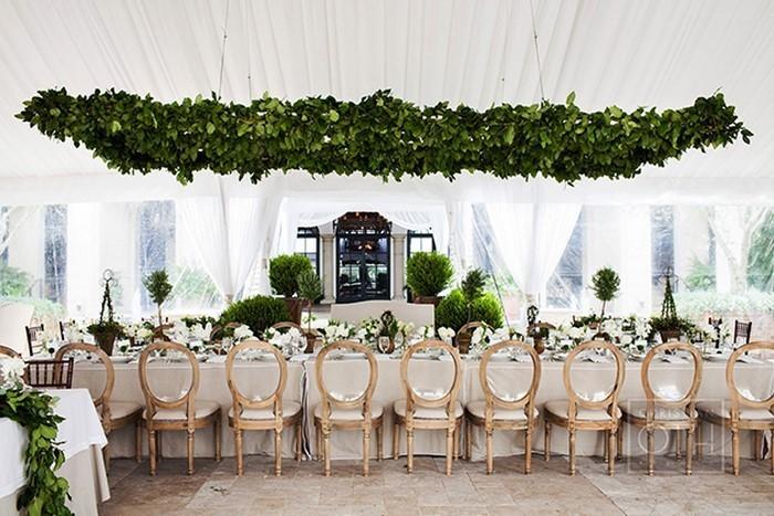 Heiraten-im-Garten-Eine-coole-Entscheidung