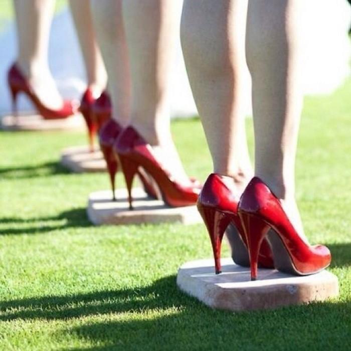 Heiraten-im-Garten-Eine-kreative-Ausstrahlung