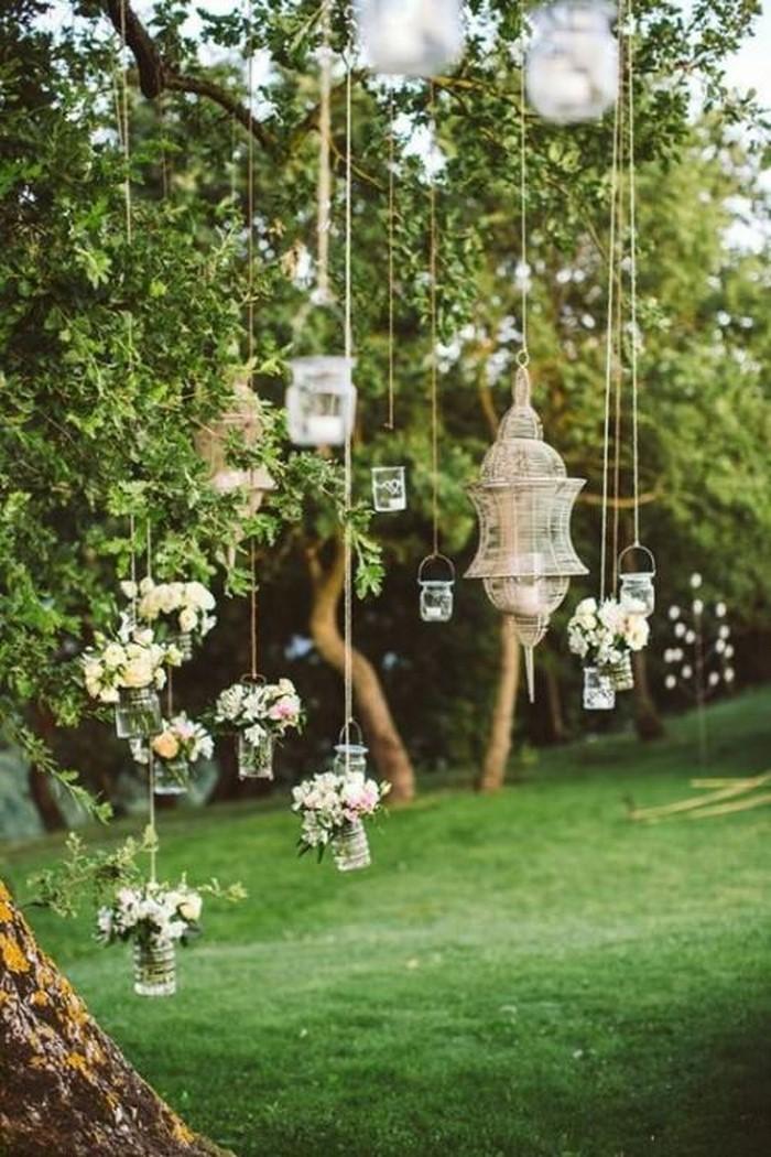 Heiraten-im-Garten-Eine-kreative-Gestaltung
