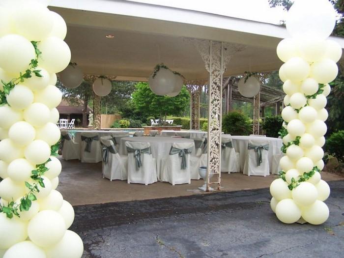 Heiraten-im-Garten-Eine-moderne-Ausstattung