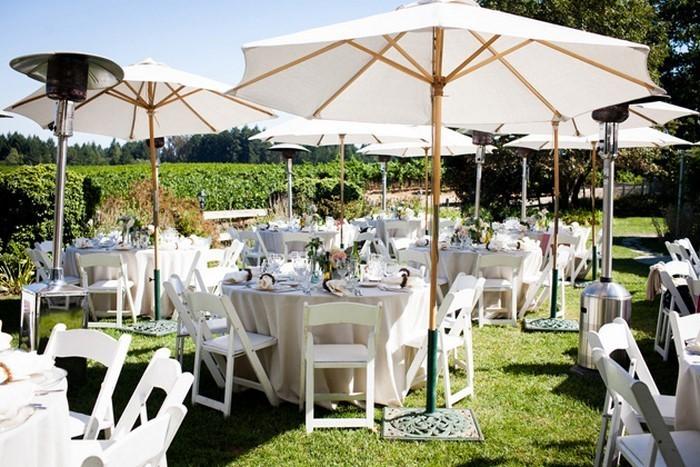 Heiraten-im-Garten-Eine-moderne-Entscheidung