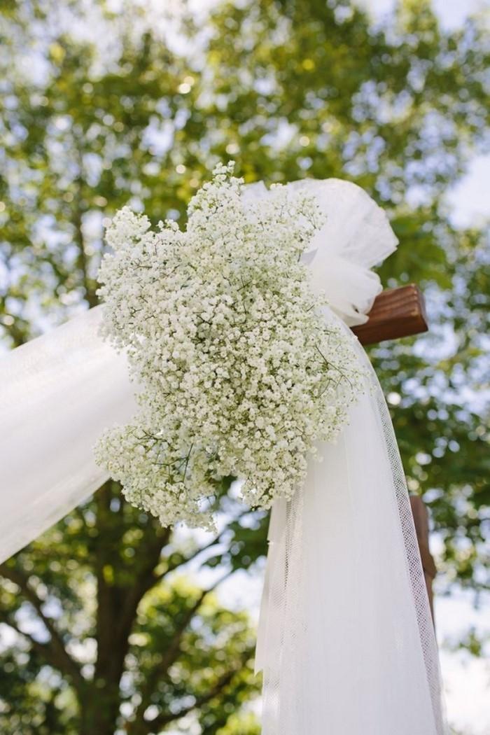 Heiraten-im-Garten-Eine-super-Ausstattung