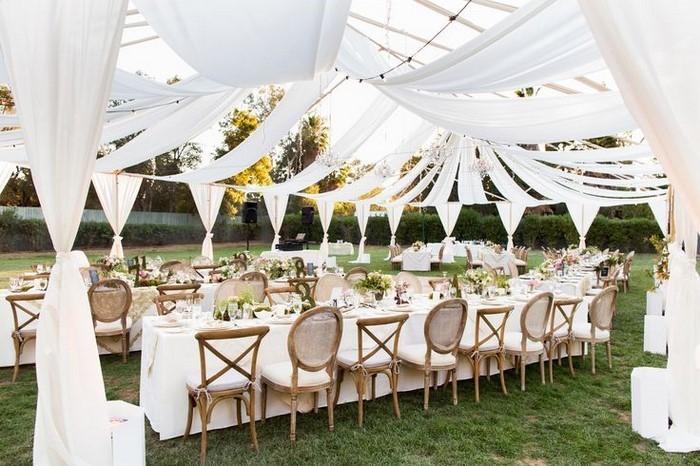 Heiraten-im-Garten-Eine-super-Entscheidung