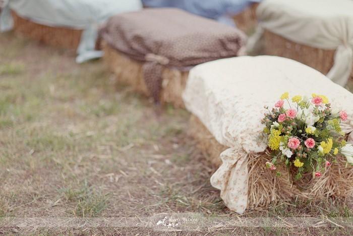 Heiraten-im-Garten-Eine-tolle-Ausstrahlung