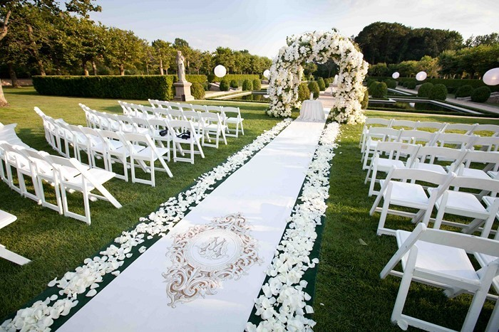 Heiraten-im-Garten-Eine-tolle-Entscheidung