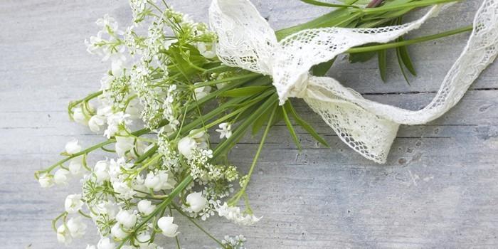Heiraten-im-Garten-Eine-tolle-Gestaltung
