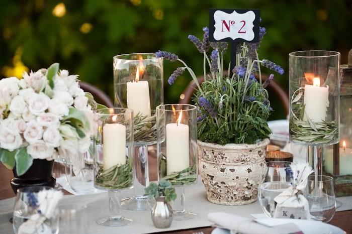 Heiraten-im-Garten-Eine-verblüffende-Deko