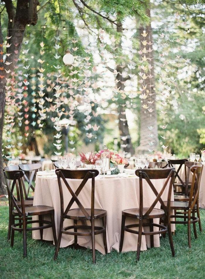 Heiraten-im-Garten-Eine-verblüffende-Entscheidung