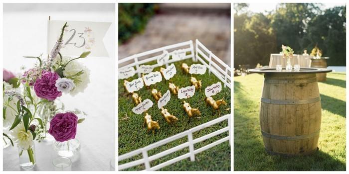 Heiraten-im-Garten-Eine-verblüffende-Gestaltung