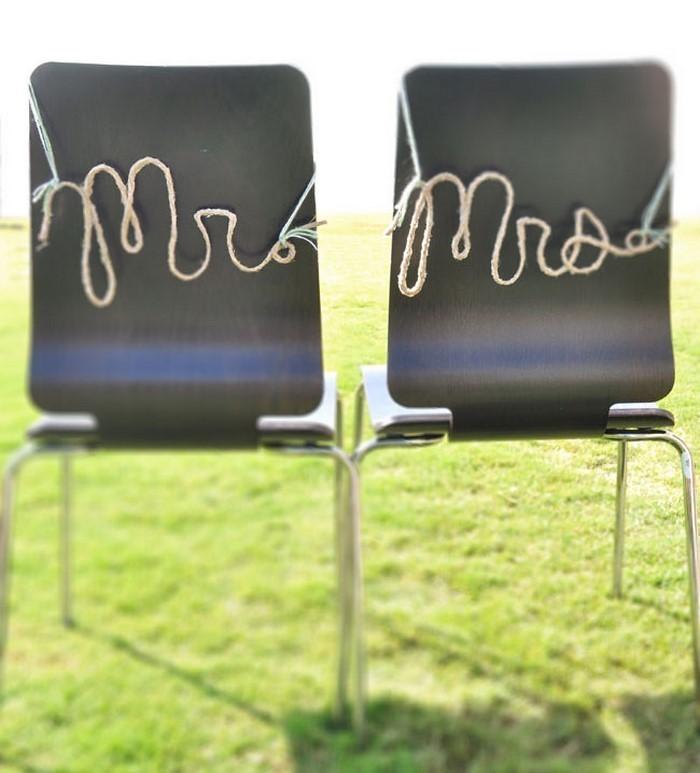 Heiraten-im-Garten-Eine-wunderschöne-Ausstattung