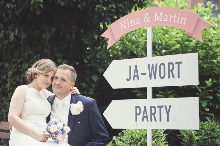 Heiraten-im-Garten-Nina-Martin