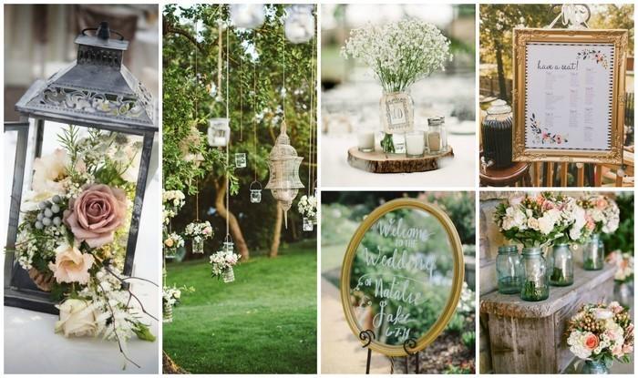 Heiraten-im-Garten-außergewöhnliche-Entscheidung