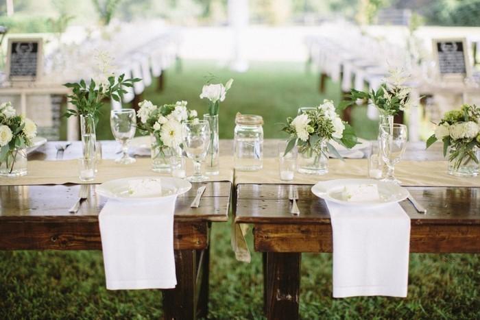 Heiraten-im-Garten-außergewöhnliches-Design
