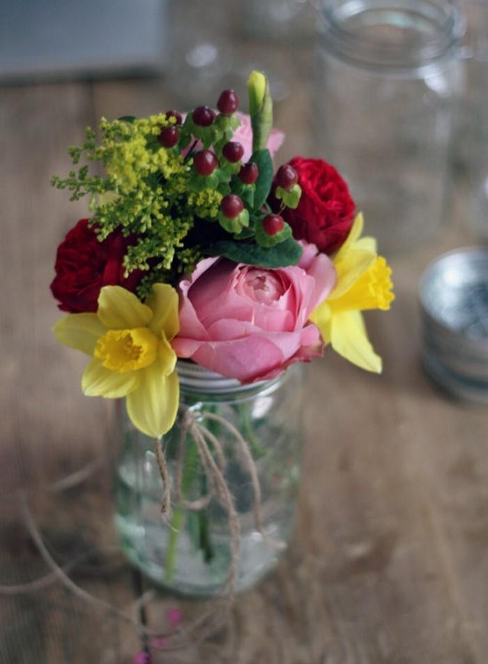 Heiraten-im-Garten-auffällige-Entscheidung