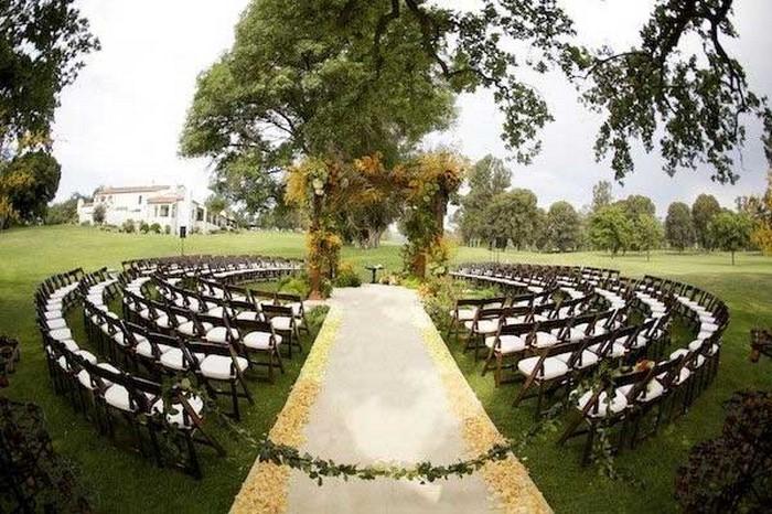 Heiraten-im-Garten-coole-Entscheidung