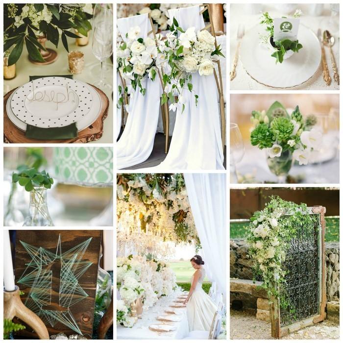 Heiraten-im-Garten-kreative-Gestaltung