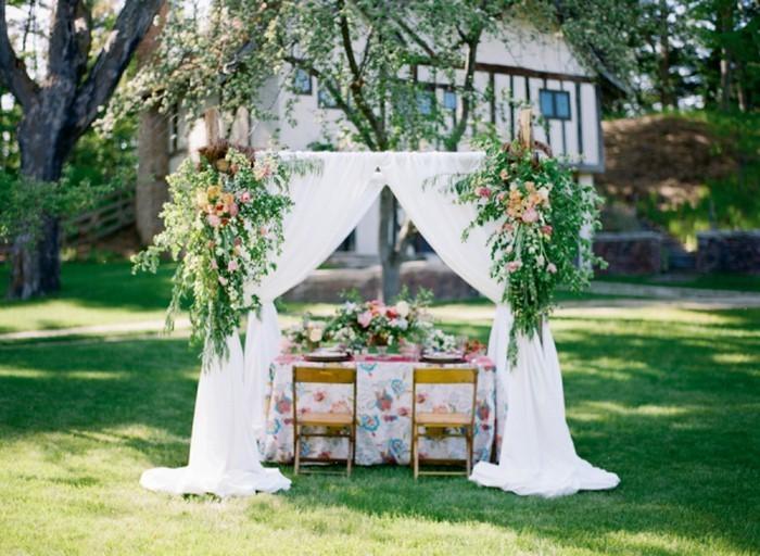 Heiraten-im-Garten-moderne-Gestaltung