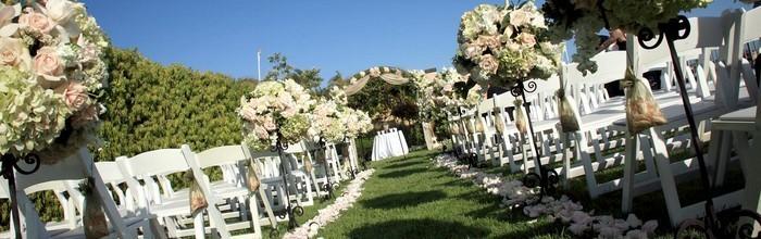 Heiraten-im-Garten-modernes-Design