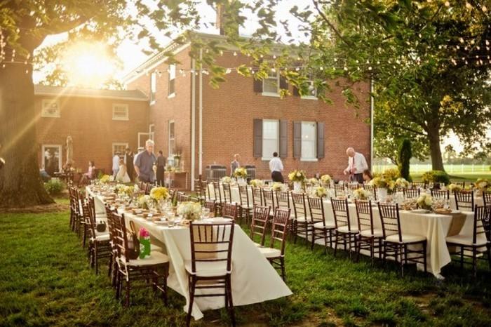 Heiraten-im-Garten-tolle-Entscheidung