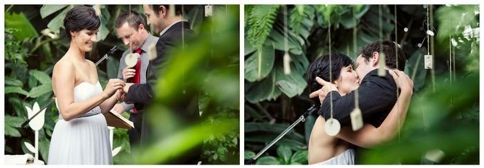 Heiraten-im-Garten-tolle-Gestaltung